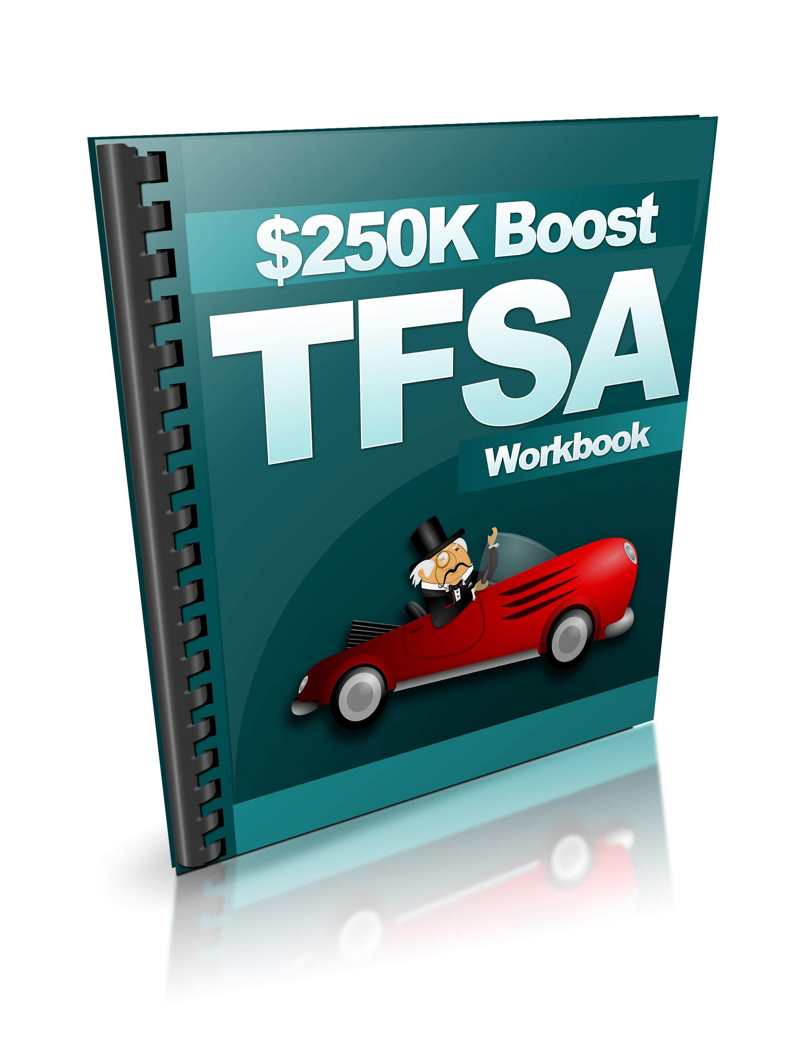 tax free savings account tfsa guide for individuals