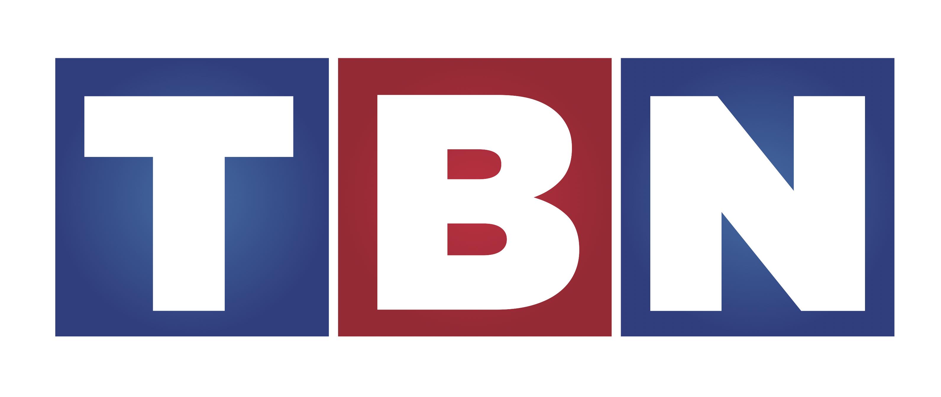 telus optik tv hd channel guide
