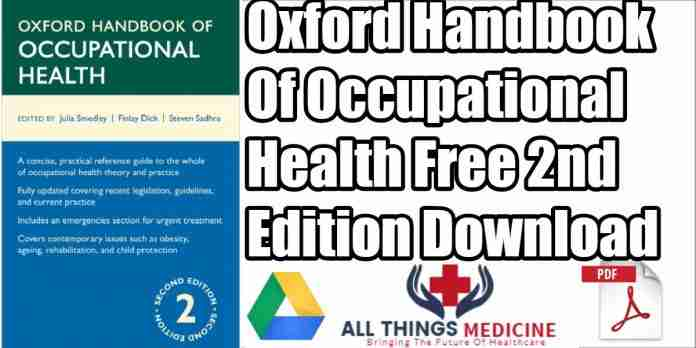 the new oxford guide to writing pdf free download