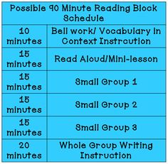 the next step forward in guided reading scholastic
