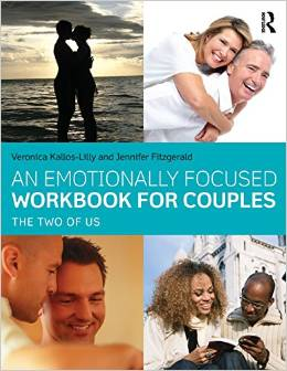 the seven principles for making marriage work couples guide