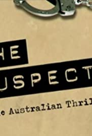 the suspects true australian thrillers episode guide