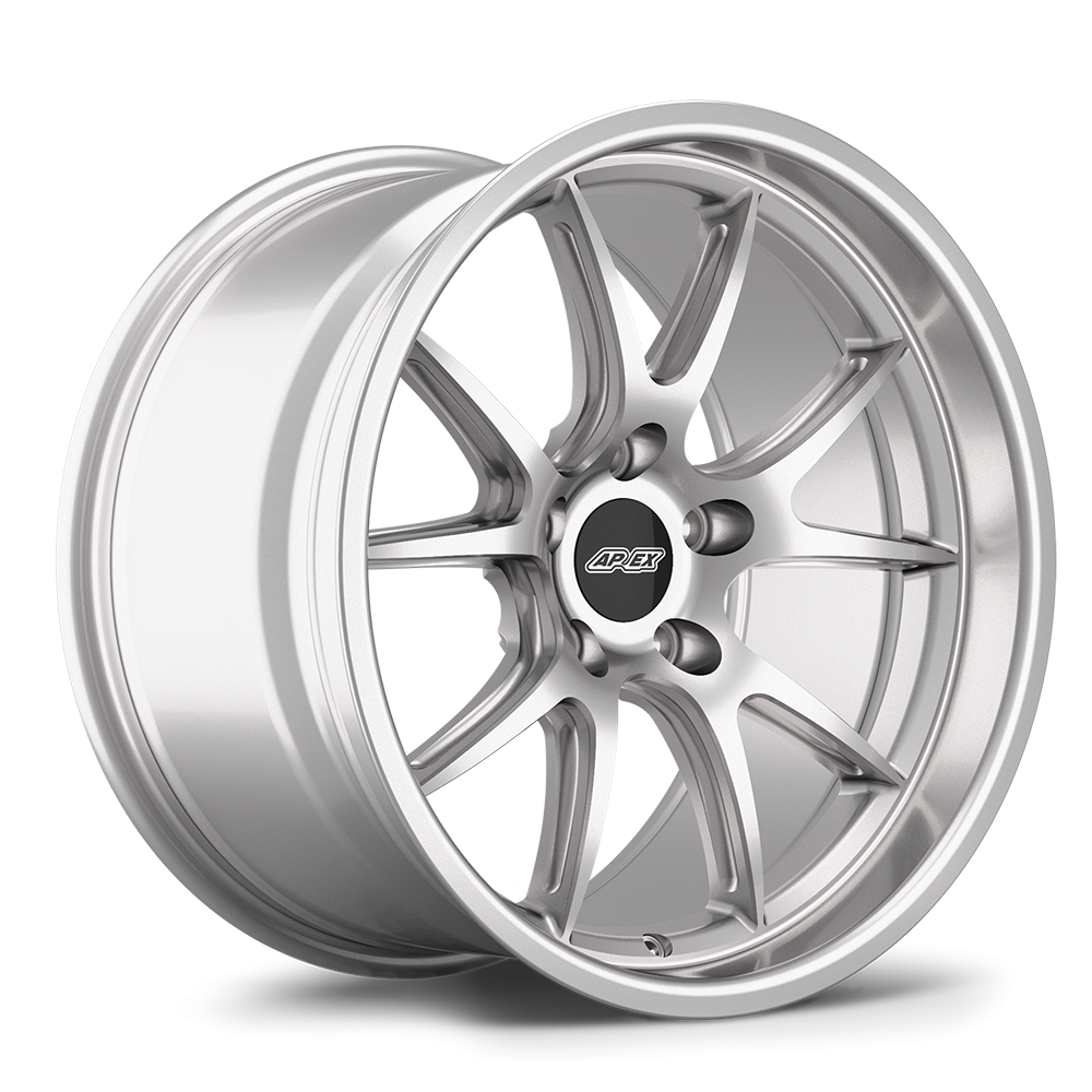 tire and rim fitment guide