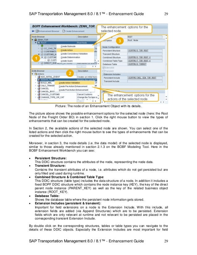 tm designworks slide n guide