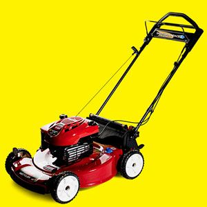 toro lawn mower repair guide