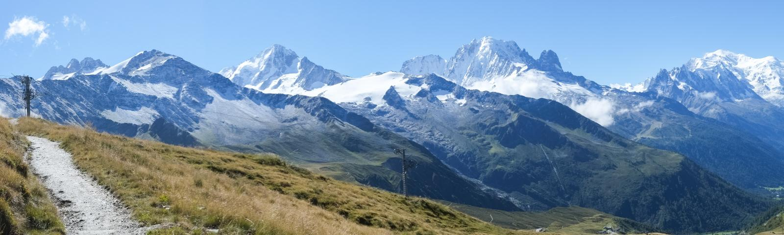 tour de mont blanc self guided