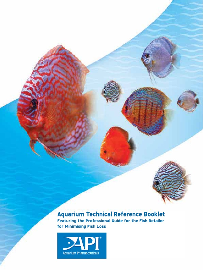 tropico 5 strategy guide pdf