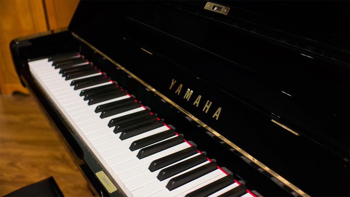 used yamaha piano price guide