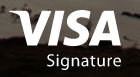 visa signature guide to benefits