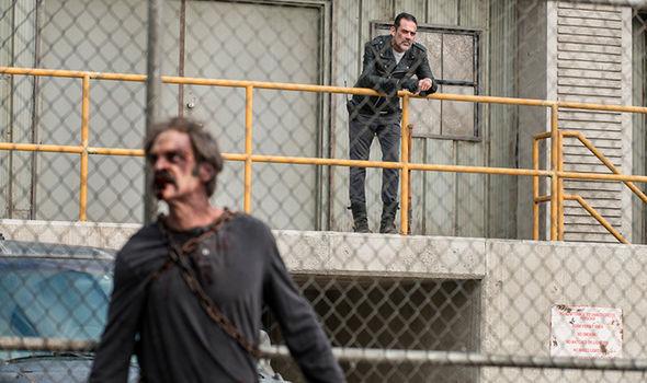 walking dead season 8 episode guide
