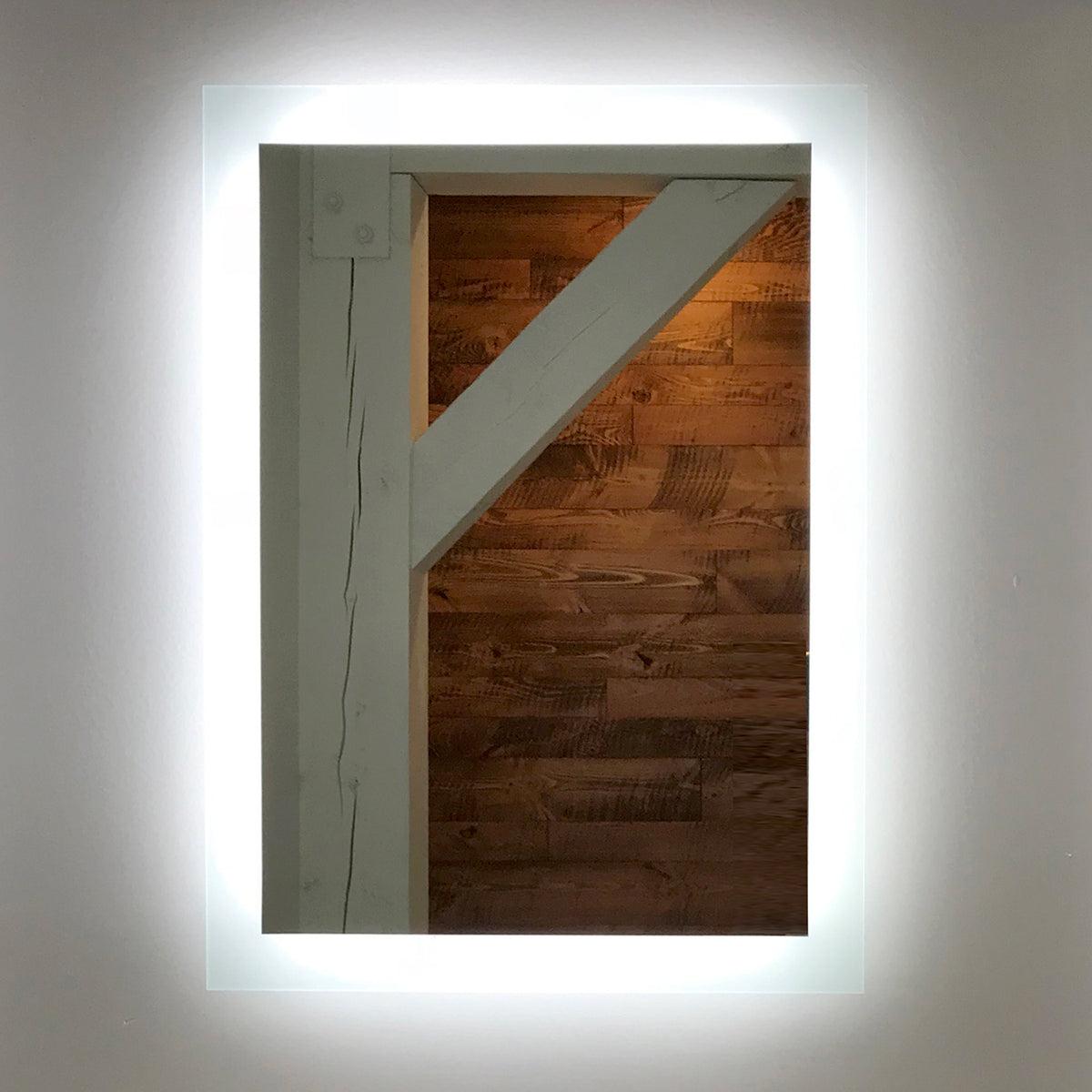 wall hung vanity installation guide
