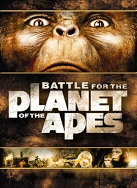 war for the planet of the apes parents guide
