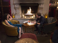 watch girlfriends guide to divorce season 4