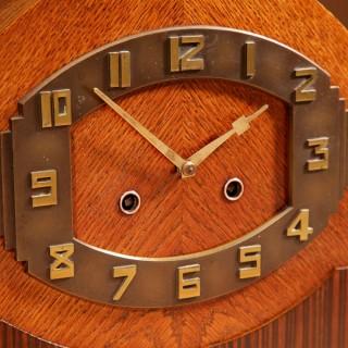 waterbury mantel clock price guide