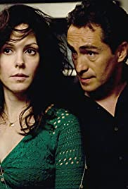 weeds tv show episode guide