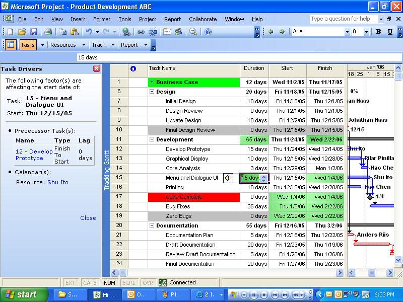 windows server 2003 licensing guide
