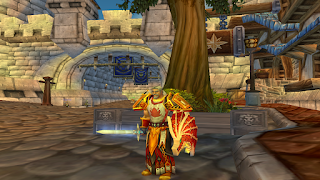wow holy paladin guide cataclysm