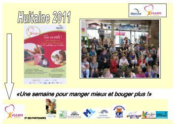 www mangerbouger fr guide nutrition
