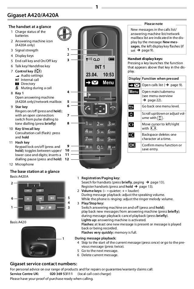 www pandigital net user guide
