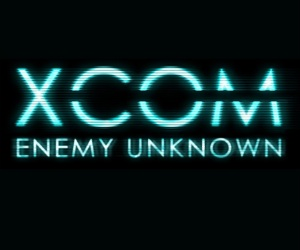xcom enemy unknown beginners guide