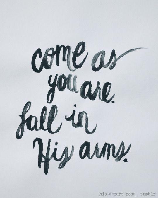 you are my guiding light lyrics